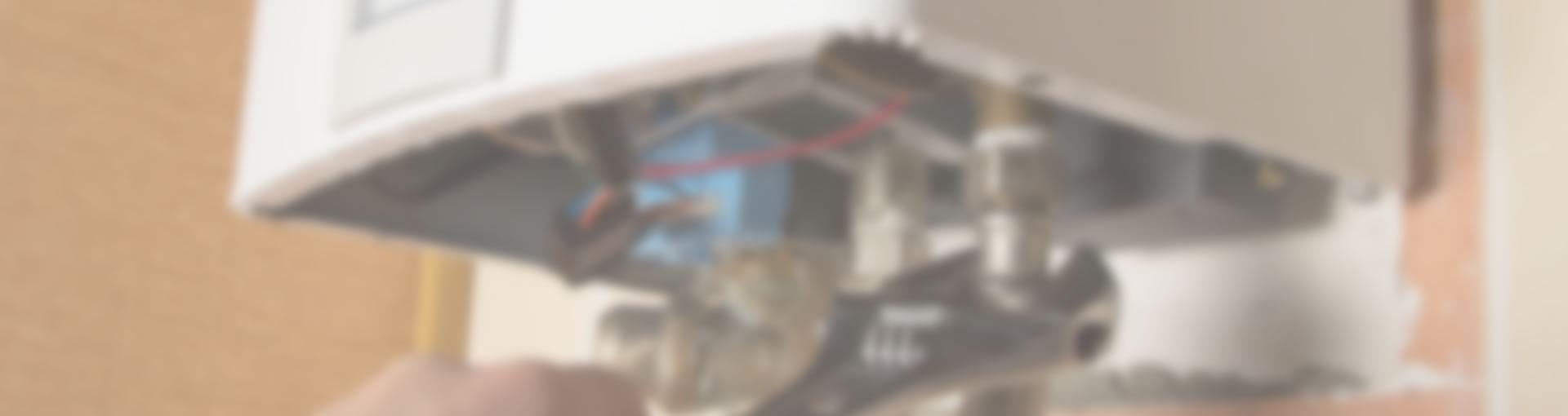cv monteur rotterdam
